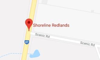 Brisbane Bay District 4165 QLD