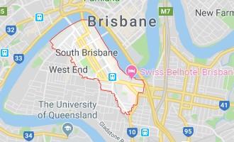 Brisbane South 4114 QLD