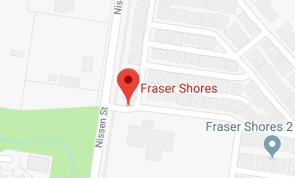 Fraser Coast 4655 QLD