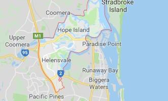Gold Coast North 4212 QLD